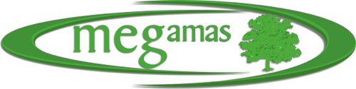 megamas-logo